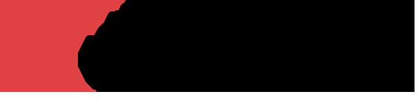 Lohnsteuerberatungsverbund e. V. -Lohnsteuerhilfeverein-